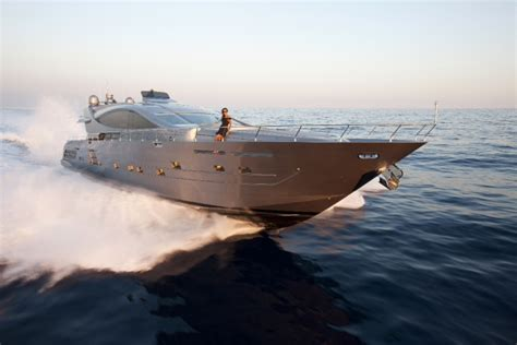 gyro stabilizer for boats seakeeper m8000 yacht charter superyacht news