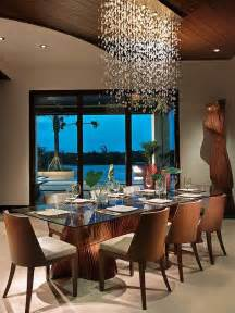 Modern Chandeliers Dining Room by Top 25 Best Dining Room Lighting Ideas On