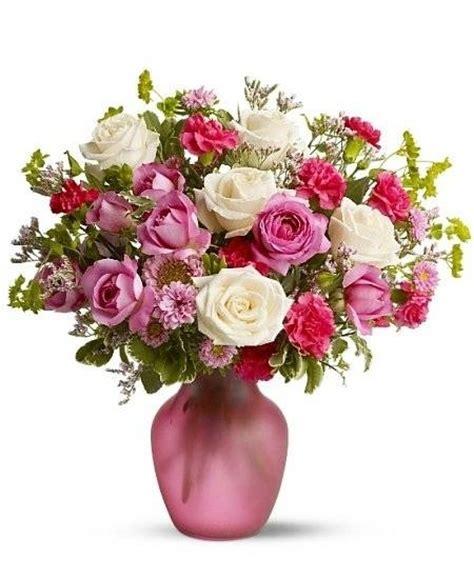 tipi di fiori e significato significato rosa significato fiori