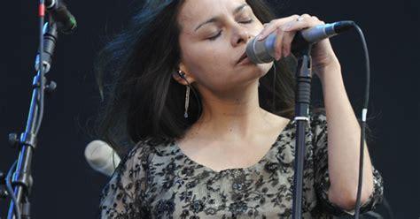 Mauzza Syari mazzy announce album in 17 years release