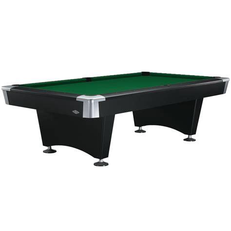 brunswick contender pool table brunswick contender black wolf 7 ft pool table