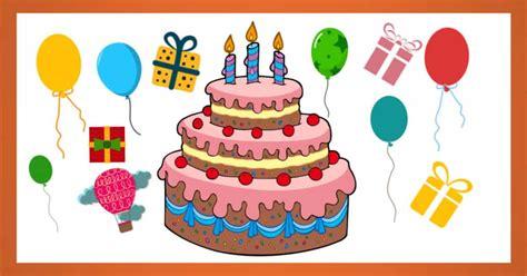 imagenes para cumpleaños las mejores imagenes de cumplea 209 os feliz 187 las mejores tarjetas