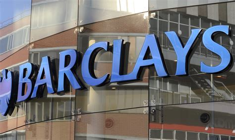 barclays banc fifteen year boy sentenced for robbing liverpool bank