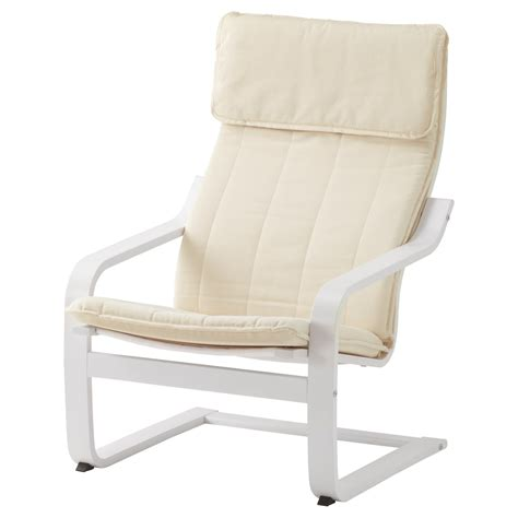 armchairs ikea po 196 ng armchair white ransta natural ikea