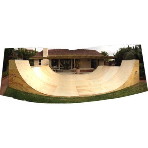 backyard halfpipe skateboard mini rs related keywords skateboard mini