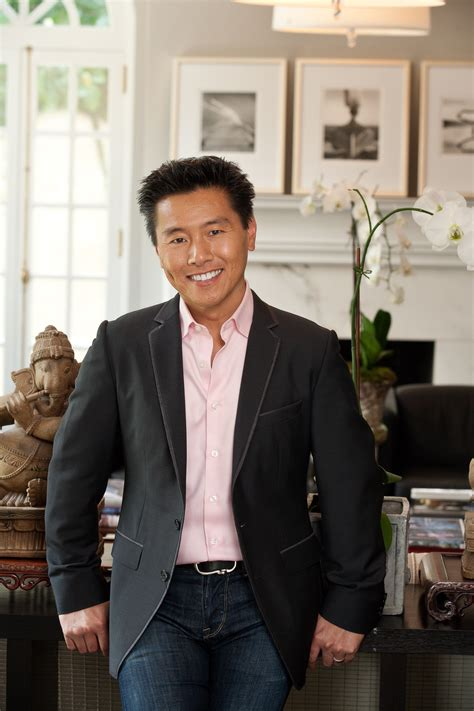 vern yip in conversation with vern yip wabe 90 1 fm
