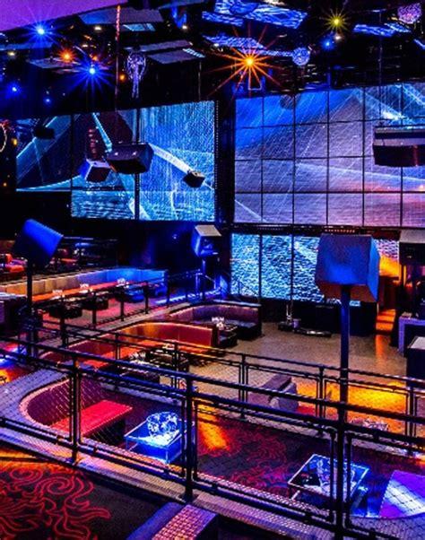 light nightclub mandalay bay mandalay bay light nightclub dress code