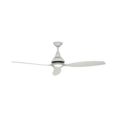 tidal breeze 56 in led indoor silver ceiling fan 446 best images about reno on pinterest donald o connor