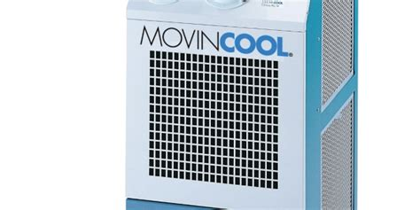 Portable Air Conditioner Rentals Near Me   Total Construction Rentals