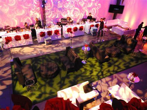 event design group denver home amora group event services
