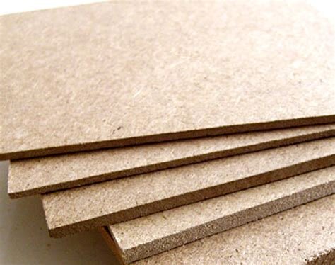 mdf woodworking revolution wood panels mdf board mdf board