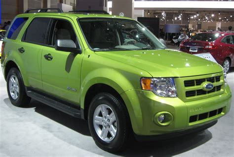 free car repair manuals 2011 ford escape navigation system file 2011 ford escape hybrid 2011 dc jpg wikimedia commons