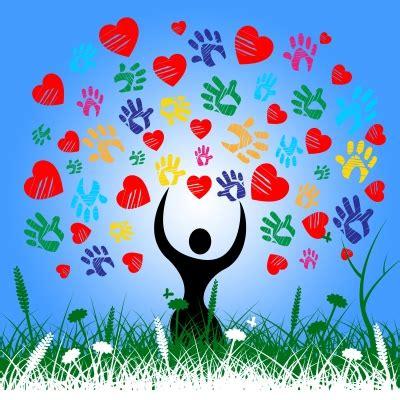 imagenes de amor y amistad con mensajes bonitos bonitos mensajes por el d 237 a del amor y la amistad con