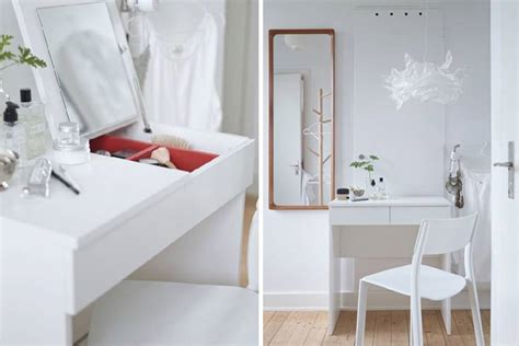 decoracion dormitorio tocador disenos de tocadores dormitorio diseno casa