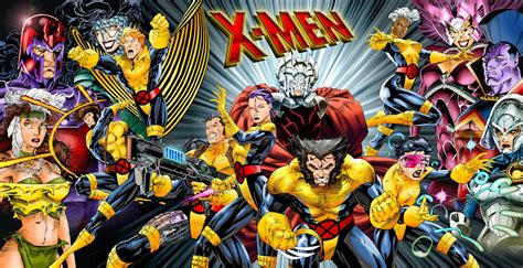 Create A Picture Collage Online x men wallpapers wallpaper cave