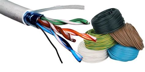 Kabel Serabut Transparan 1 Roll by Harga Kabel Listrik Per Meter Terbaru Juli 2018 Murah
