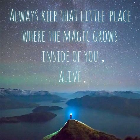 always look for the magic books 1000 ideas about glitter quote on sparkle