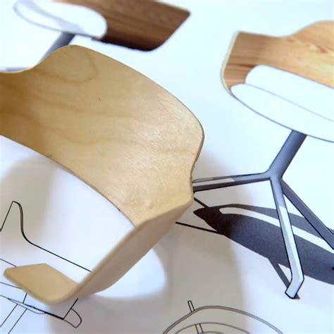 Democratic Design Ikea