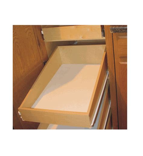 high backed cabinet pull out shelf in pull out cabinet shelves