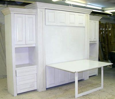 craft cabinet with fold down table fold down craft table lair guest rooms