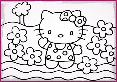 dibujos infantiles kitty dibujos infantiles de hello kitty para imprimir archivos