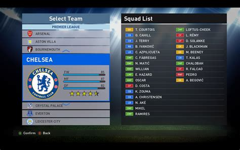 pes 2014 patches pespatchs pes patch pes edit option file pes 2006 pc 2014 autos weblog