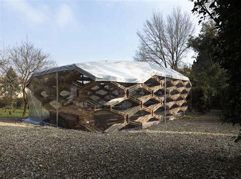 pavillon aus paletten prefab pavillon aus recycelten europaletten avatar