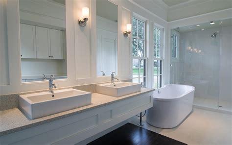bathroom remodeling gopro remodeling