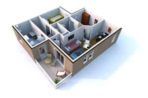3d Interior Design Software Mac sweet home 3d internal design download html it
