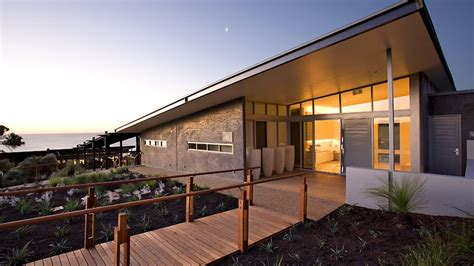 Injidup Spa Retreat Margaret River Western Australia Margaret River Luxury Homes