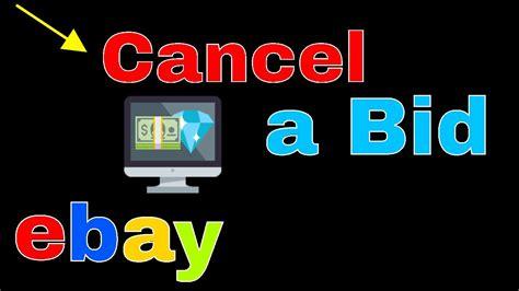 ebay withdraw bid how do i retract a bid on ebay ebay buyer get fixed