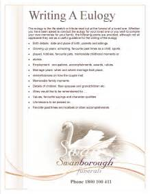 Eulogy examples funeral eulogy examples daughter of mother eulogy