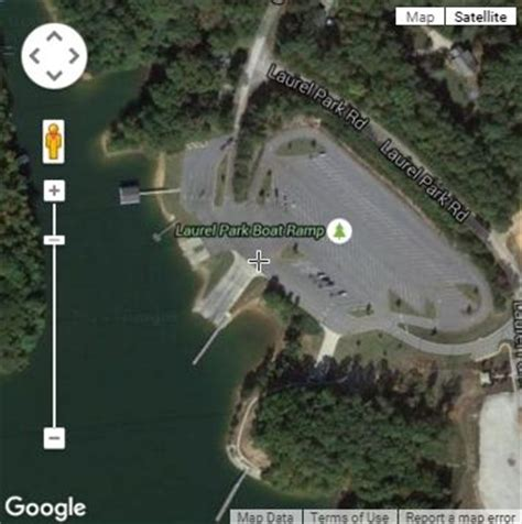 boat mechanic gainesville ga laurel park boat r at lake lanier