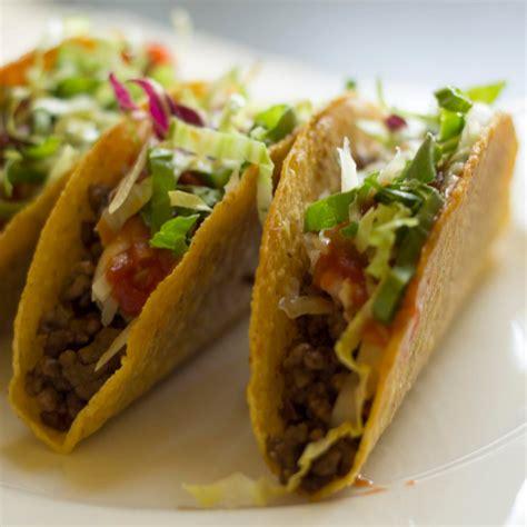 messicana cucina corso di cucina cucina messicana