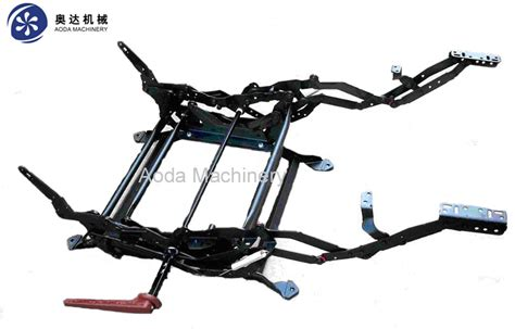 recliner mechanism parts manufacturers china glider recliner mechanism ad 4181 china sofa