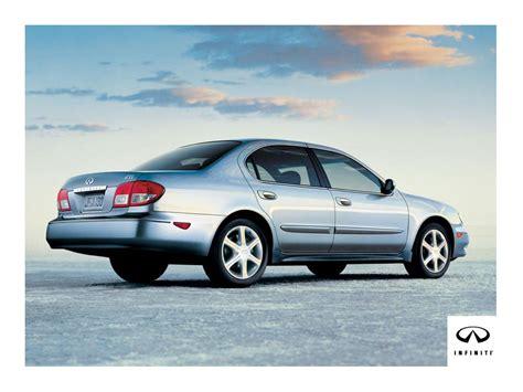 infiniti i35 reviews infiniti i35 photos reviews news specs buy car