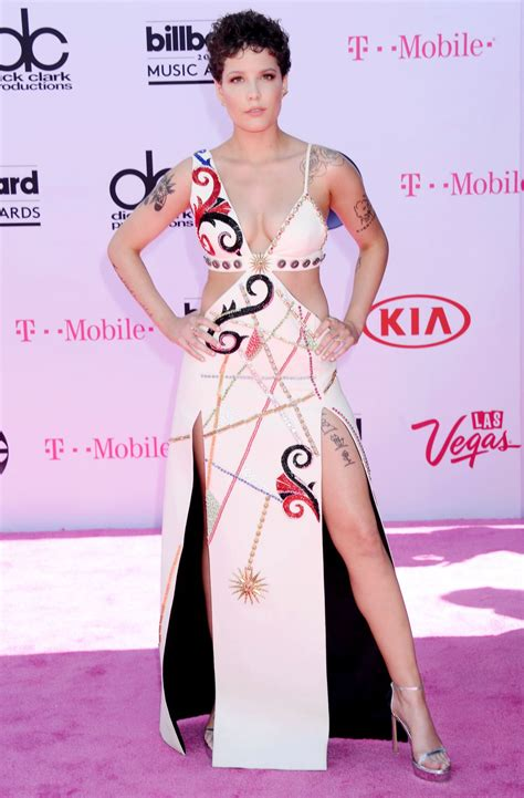 2016 billboard music awards news pictures and videos halsey at 2016 billboard music awards in las vegas 05 22