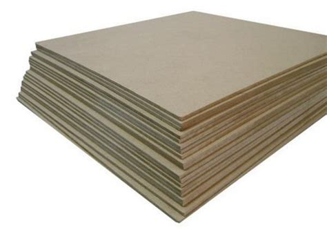 Fiber Board how to work with medium density fiberboard mdf