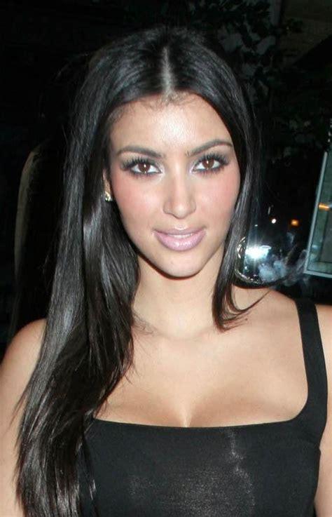 the kardashians gossip kim kardashian celebrity gossip net kim kardashian