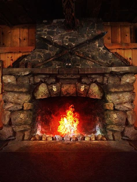 Home Decoration Craft Ideas by Free Photo Hearth Fireplace Outbreak Logs Free Image