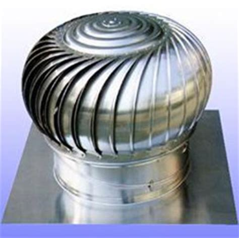 chimney exhaust fans cost 20inch wind powered industrial roof vent buy 20inch wind
