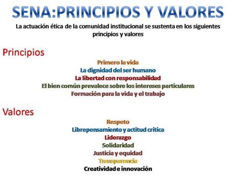el gobierno promulg 243 los nuevos valores de las uncategorized senainduccion