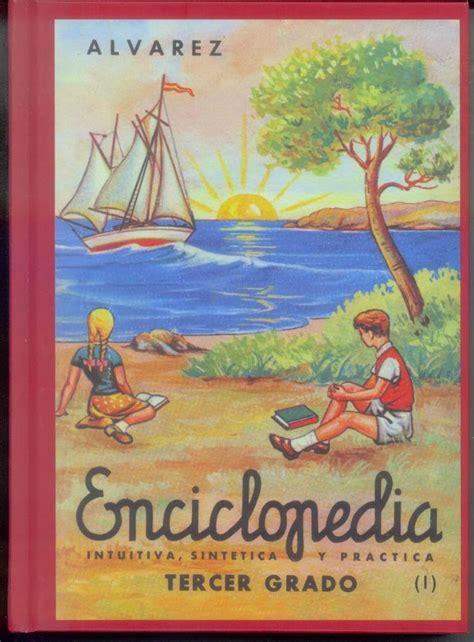 libro bibilioteca escolar clsiscos contados celebramos el d 237 a del libro con la exposici 243 n los libros en los que aprendieron nuestros