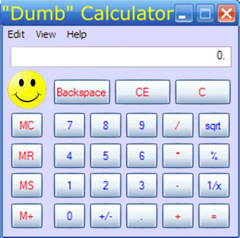calculator math math online solver myideasbedroom com