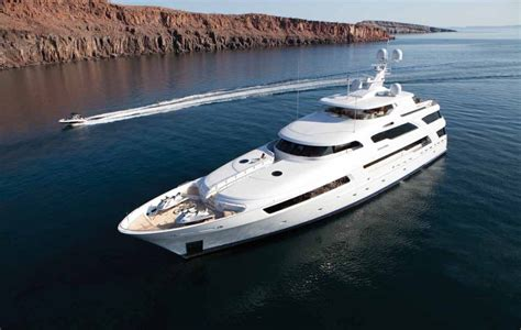 new england boat show specials new england yacht charter holiday special aboard arianna