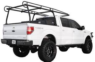 Truck Accessories Canada Free Shipping Westin Hdx Commercial Grade Overhead Truck Rack