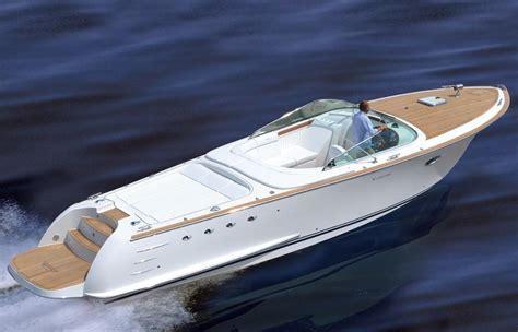 Sale Vintage Joker Dekorasi Dinding 40 X 50 Cm search boats for sale yachtworld
