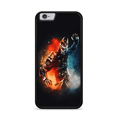 fortnite wukong art iphone  iphone  case rowling