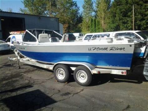 boat repair shops portland oregon boat repair in gresham oregon boat repair in portland