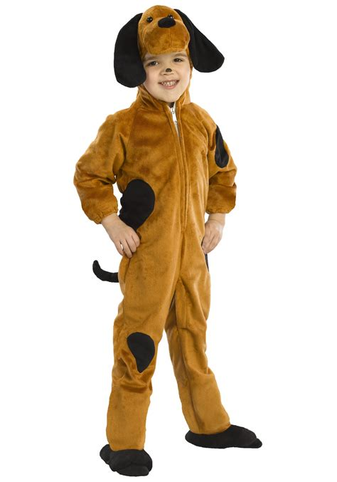 puppy costumes for toddlers toddler costume